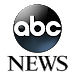 Download ABC News - US & World News 3.20.14 APK