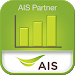 Download AIS Partner 1.3 APK