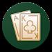 Download AK Blackjack 1.7 APK