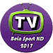 Download ALL Ben Sport Free TV 1.1a APK
