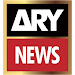 Download ARY NEWS URDU 1.1 APK
