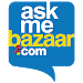 Download Askme Bazaar  APK