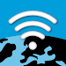 Download AT&T Global Wi-Fi  APK