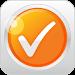 Download AT&T YesOkay (Int'l) 2.2 APK