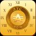 Download ATC Vision 1.0 APK