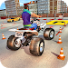Download ATV Quad Bike Parking games 1.0 APK