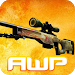 Download AWP Lotto skins 0.1.47 APK