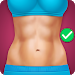Download Abs Workout 1.10 APK