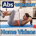 Download Abs Workout for Women at Home VIDEOs 7.7 APK