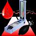 Download Acc. Blood Pressure(BP)Monitor 1.1 APK