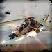Download Gunship Helicopter 3d Strike 2.0.3 APK