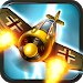 Download Aces of the Luftwaffe 1.3.10 APK