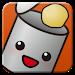 Download Action Potato 1.2.2 APK