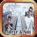 Download Adexe Y Nau Es Para Mi - Mp3 2.4 APK