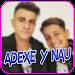 Download Adexe Y Nau Musica Full 1.2 APK