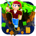 Download AdventureCraft: 3D Block Building & Survival Craft 3.7.0 APK