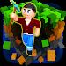 Download AdventureCraft: 3D Block Building & Survival Craft 3.2.1 APK