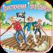 Download Adventures of Tom Soyera 1.0 APK