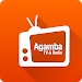 Download Agamba TV & Radio 3.2 APK