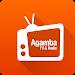 Agamba TV & Radio