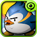 Download Air Penguin® 1.0.5 APK