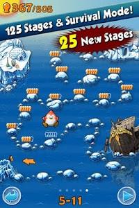 Download Air Penguin® 1.0.5 APK