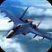 Download Air Strike Jet Bombing Plane 1.0 APK