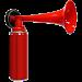 Download Air horn 1.36 APK