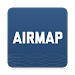 Download AirMap for Drones 2.3.2 APK
