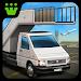 Download Airport Cargo Parking 1.0 APK