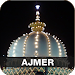 Download Ajmer 1.9 APK