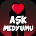 Download Aşk Medyumu - Gerçek Aşk Falı 1.1 APK