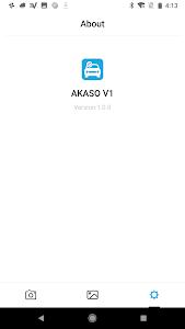 Download Akaso Car 1.1.9 APK