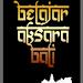 Download Aksara Bali 1.0 APK