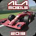 Download Ala Mobile GP 1.0.1 APK