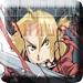 Download Alchemist Fullmetal Fighting 2 APK
