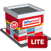 Download Alfamind LITE 1.3.0 APK