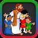 Download Bible Story (offline) 3.1.1 APK