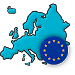 Download European Countries - Maps, Flags and Capitals Quiz 2.3 APK