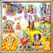 Download All God Mantra 1.0.6 APK