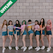 Download All Songs Momoland (No Internet Required) 4.1 APK