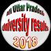 Download All UP University Results यूनिवर्सिटी रिजल्ट 2018 1.0 APK