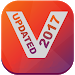 Download VMate - video mate downloader 2.0 APK