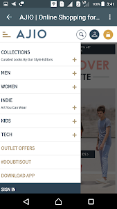 Download Easy Online Shopping |LESS ADS 89.99.99 APK