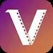 Download All video Downloader 1.0 APK