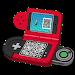 Download RotomDex - Alola QR Codes 3.2.4 Torkoal APK