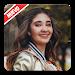 Download Amara Que Linda App Fans 1.2 APK