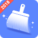 Download Amazing Phone Cleaner 1.1.9 APK
