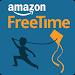 Download Amazon FreeTime – Kids' Videos, Books, & TV shows FreeTimeApp-aosp_v3.16_Build-1.0.209307.0.24161 APK
