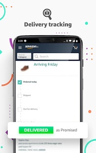Download Amazon India Online Shopping  APK